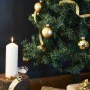 CUPIDON Artificial Christmas tree 180cm