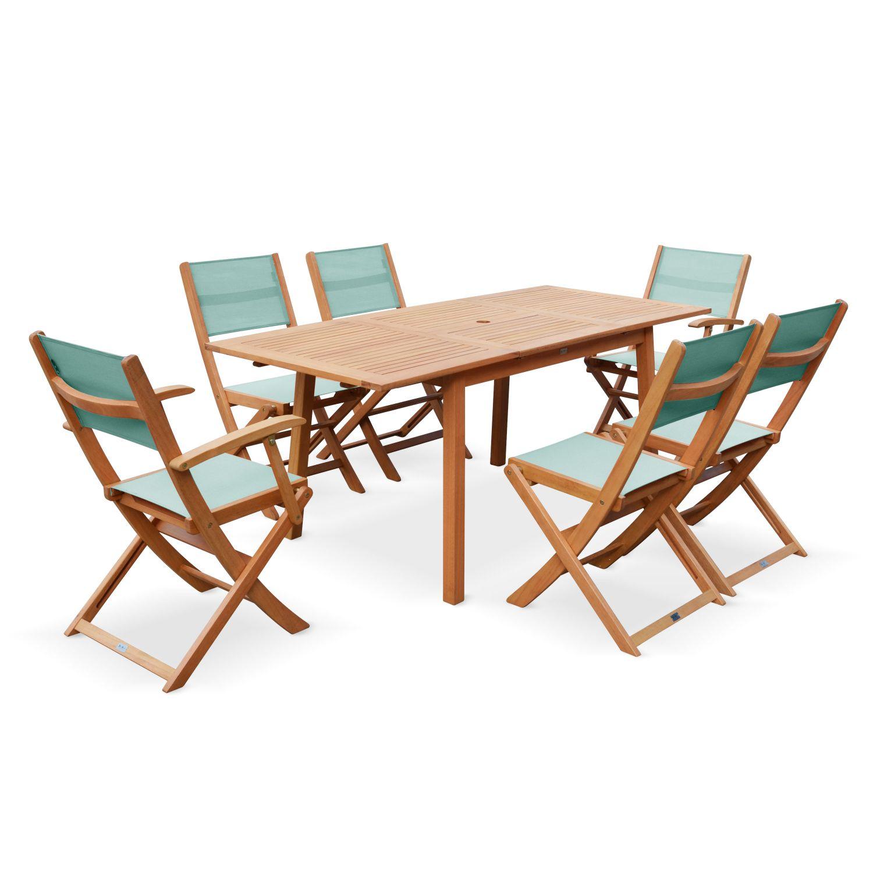 ikea españa cojin asiento silla jardin 59253439